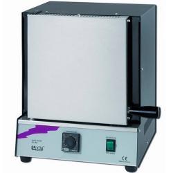 Муфельная печь PC 30