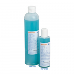 Изолирующая жидкость на альгинатной основе Isoacryl, цвет синий, 200 мл
